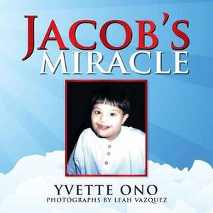 Jacob's Miracle