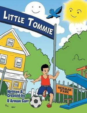 Little Tommie