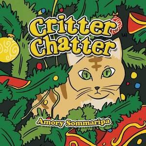 Critter Chatter