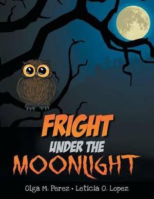 Fright Under the Moonlight