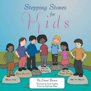 Stepping Stones for Kids