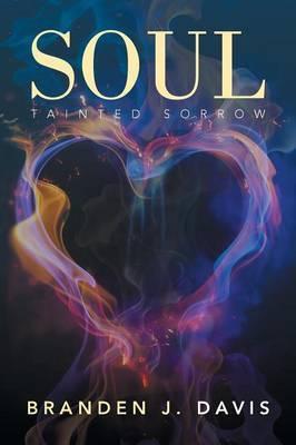 Soul: Tainted Sorrow