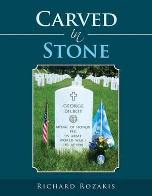 Carved in Stone: The Story of George Dilboy