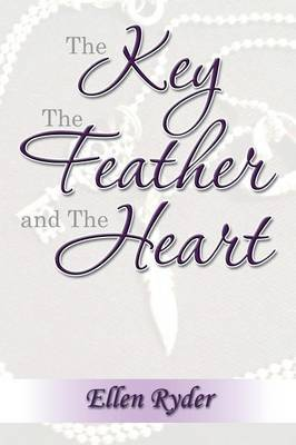 The Key, the Feather and the Heart