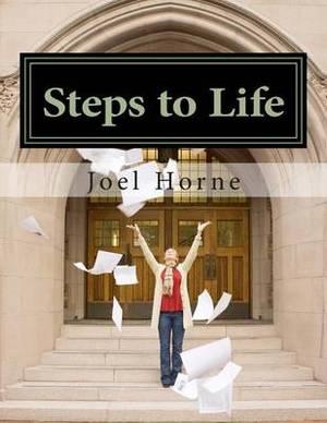 Steps to Life: Climbing to Maturity