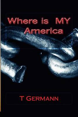 Where Is My America