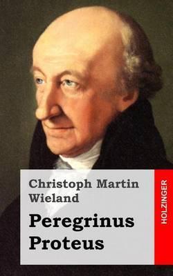 Peregrinus Proteus