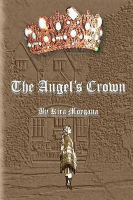 The Angel's Crown