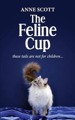 The Feline Cup