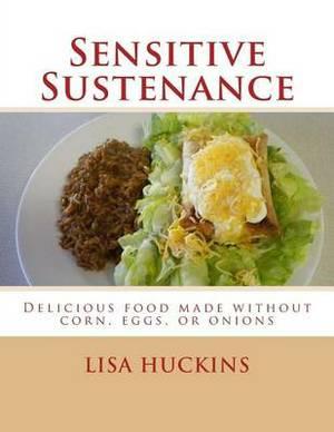 Sensitive Sustenance