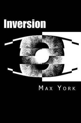 Inversion: Friend - Brother - Lover - Enemy