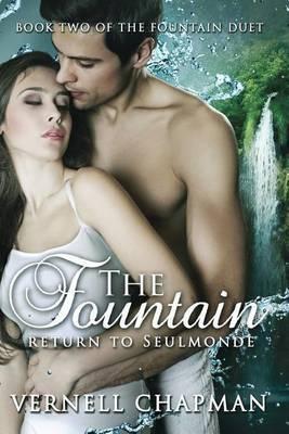 The Fountain: Return to Seulmonde
