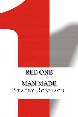 Red One: Man Made