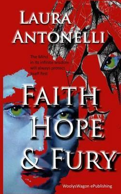 Faith Hope & Fury