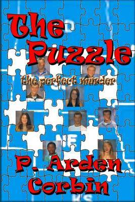The Puzzle -- The Perfect Murder