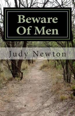 Beware of Men: The Best Self-Help Book Ever Written!