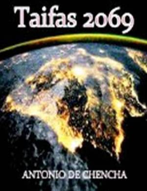 Taifas 2069
