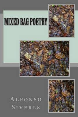 Mixed Bag Poetry