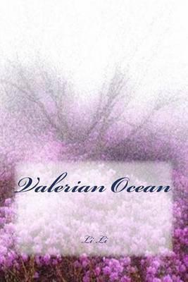 Valerian Ocean