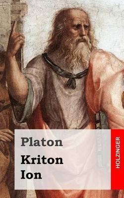 Kriton / Ion