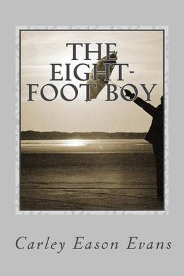 The Eight-Foot Boy