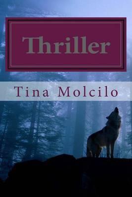 Thriller: The Vampire/Werewolf Family Series