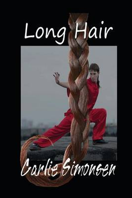 Long Hair (Non-Illustrated Version)
