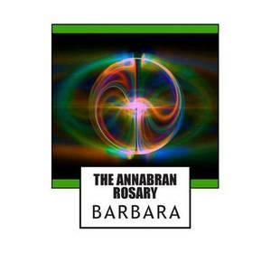 The Annabran Rosary