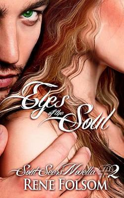 Eyes of the Soul (Soul Seers #2)