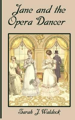 Jane and the Opera Dancer