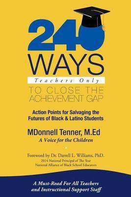 240 Ways Teachers Only!: Teachers Only