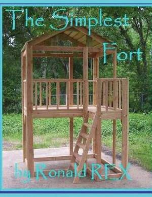 The Simplest Fort