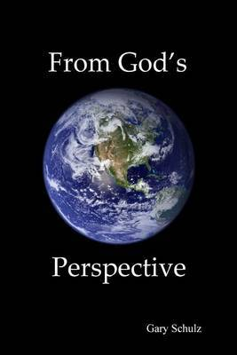 From God's Perspective