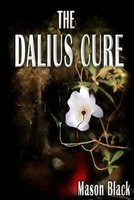 The Dalius Cure