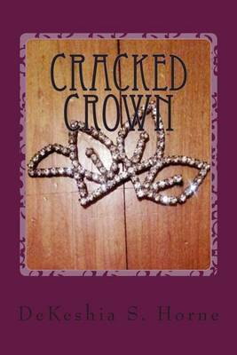 Cracked Crown