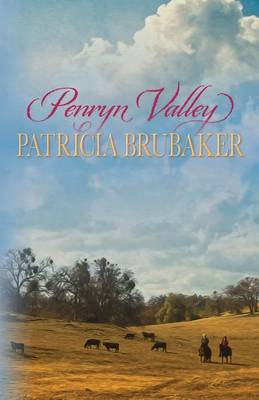 Penryn Valley