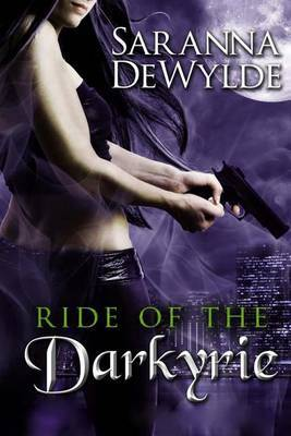 Ride of the Darkyrie