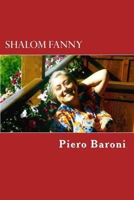 Shalom Fanny