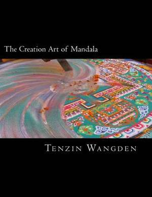 The Creation Art of Mandela: Mandala