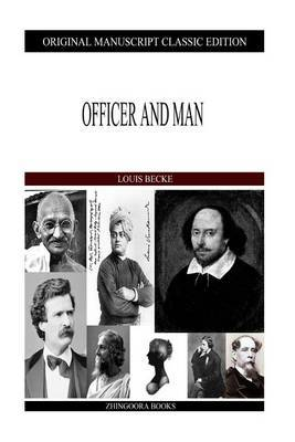 Officer and Man