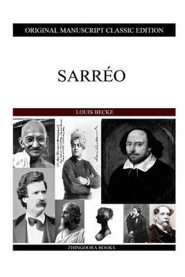 Sarreo