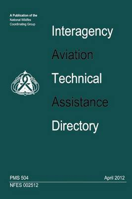 Interagency Aviation Technical Assistance Directory
