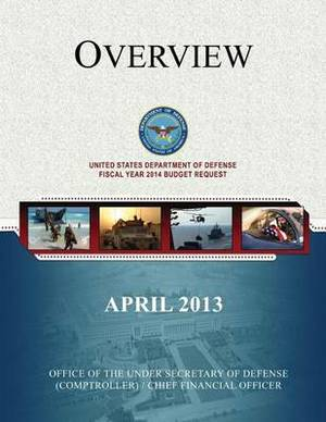 United States Department of Defense Fiscal Year 2014 Budget Request