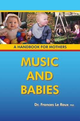 Music and Babies