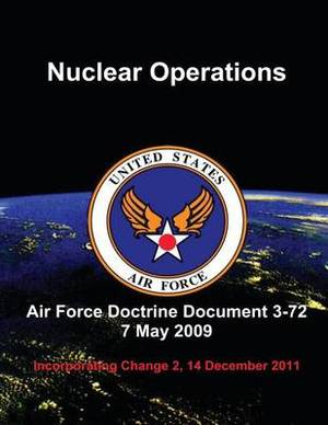 Nuclear Operations