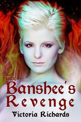 The Banshee's Revenge