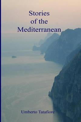 Stories of the Mediterranean