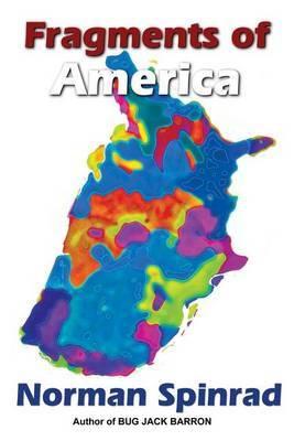 Fragments of America