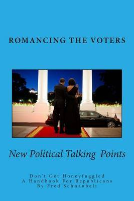 Romancing the Voters: Black & White Edition