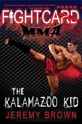 The Kalamazoo Kid